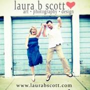 Laura B Scott Photography