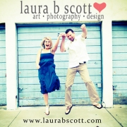 Laura B Scott Photography